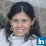 Samantha Albano Da Rosa -  Experienced Administrative Assistant