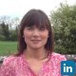 Sarah Corcoran - EHS Specialist at Bord Gáis Energy