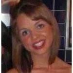 Tania Perks - IT Recruitment Resourcer