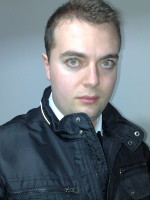 Antonio Gemelli - Customer support