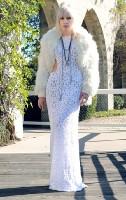 Suzanne Ford Carafano - Fashion Designer