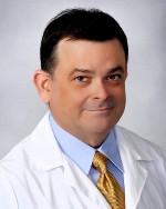 Francisco Garcini, MD, PhD, FACOG, FACS - Dr. Francisco Garcini is an experienced minimally invasive gynecologic surgeon.