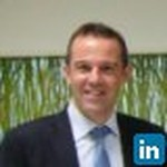 Fabio Ferri - Customer Operations - Head of Customer Contact Center at Barclays Bank PLC