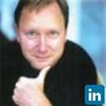 Richard Shafer Madison - Retirement Planncer