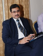 ADEL AL-MALLAH - Experience Radiologic (Vascular) Technologist