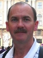John Duffy - versatile and experienced Engineering Process Technologist with Managerial experience