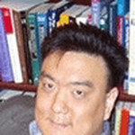 Mark Chae, PhD - Author, Psychologist, Researcher and Graduate Faculty