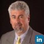 Dominic Burke - Managing Director at Travel Centres