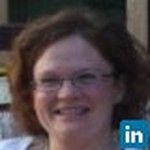 Jeanne Caffrey - Successful Business Development Manager