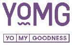 Yo MyGoodness - Probiotic Yogurt Australia