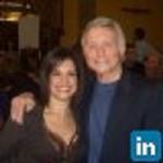 Jerry Bengis - Jerry Bengis - Art Appraiser and Salvador Dali Expert