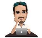 Muzafar Ali - Web Developer