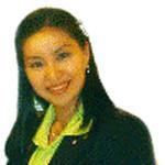 Pobpabha Areerat - Digital/Online Manager