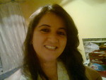 FABIANA ALVES - Hi, my name is Fabiana, i'm braziliam, available to work cleanner and babysitter  in Navan and  region.