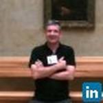 Philip Gavan - Telecommunications Technician