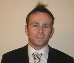 John Mc Namara - Enthusiastic Environmental Health and Safety Officer