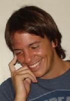 Eduardo  Pérez - Translation, proofreading & localization services