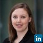 JennyN - Senior Recruitment Consultant at CPL