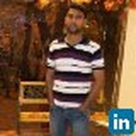 Nasir Hossain - GIS Consultant at ETISALAT Telecomunication