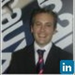 Chris Neville - Group Advertising manager at IFN Group