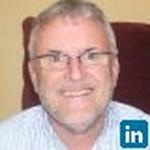 peter fitzgerald - Estate Agent, Property Consultant & BER Assessor
