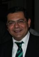 Hossam Adib - Deputy General Manager