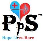 Dr Preet Pal Singh Sethi - Physician