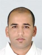 Fouad El Youssoufi - Social development