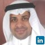 Saeed Alawami - hard working professional that loves to get the job done