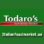 Italian Food - Italian Food Import