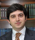 Anar Mammadov