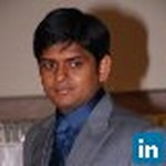 Saptarshi Paul - Workday Consultant