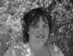 Sara Louise Lynch - Experience childcare practitioner