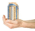 Investment Properties - Investment Properties