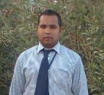 Zarjish  Hossain - I need a job