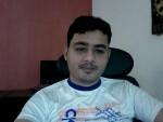 Adnan Ahmad - IOS Developer