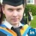 Mark Mountain - Experienced Architectural Technician and 3D Visualiser