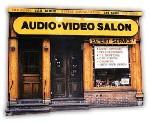 Audio Video Salon - Audio Video Salon