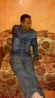 Prakash Ghorsane - i am prakash ghorsane from nepal.scaffolder