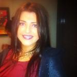 Nadine Dillon - Hairdresser