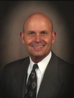 Dr. Ron Feise - Dr. Ron Feise - Chiropractic Researcher and Professional