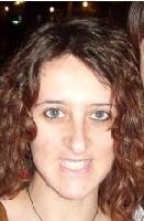 Antonella Minetti - programmer, web developer, php, java, c, javascript, apache, wamp, zend