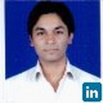 KUNAL ANAND - KUNAL ANAND/B.E.2011 PASSOUT/fresher with 70.47%