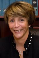 Ilona Grenadier - Attorney, Ilona Grenadier