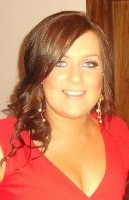Niamh Rooney - I have a BBS Honors Degree in HR. I am currently working as a Recruitment Consultant.