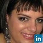 Cristina Afonso - Program Manager at Microsoft