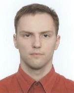 Eugene Yanushka - English, Polish, Russian