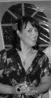Rachel Alsford - Administration/Reception/Retail