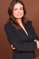Lisa Napolitano - Lisa Napolitano is the owner and director of CBT/DBT Associates