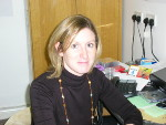 JANE DOYLE - FULLY QUALIFIED AND EXPERIENCED TEFL TEACHER AND DIRECTOR OF A LANGUAGE SCHOOL